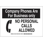 128217 | Brady Corporation Solutions