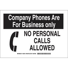 128219 | Brady Corporation Solutions
