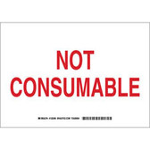 128391 | Brady Corporation Solutions