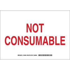 128392 | Brady Corporation Solutions