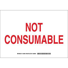 128393 | Brady Corporation Solutions