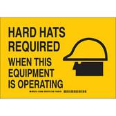 128485 | Brady Corporation Solutions