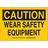 128645 | Brady Corporation Solutions