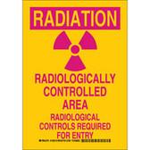 129219 | Brady Corporation Solutions