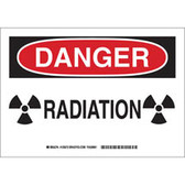 129273 | Brady Corporation Solutions