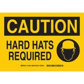 131924 | Brady Corporation Solutions