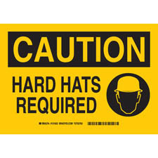 131926 | Brady Corporation Solutions