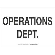 132107 | Brady Corporation Solutions