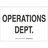 132108 | Brady Corporation Solutions