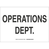 132109 | Brady Corporation Solutions