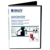 132426 | Brady Corporation Solutions