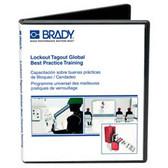 132427 | Brady Corporation Solutions