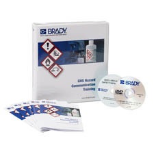 132428 | Brady Corporation Solutions