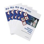 132429 | Brady Corporation Solutions