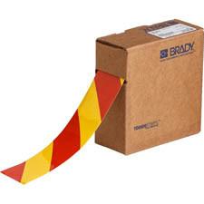 132430 | Brady Corporation Solutions
