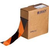 132433 | Brady Corporation Solutions