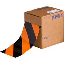 132435 | Brady Corporation Solutions