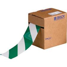 132437 | Brady Corporation Solutions