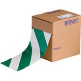132438 | Brady Corporation Solutions