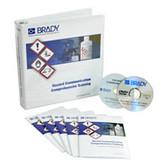 132457 | Brady Corporation Solutions