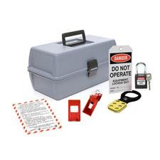 134030 | Brady Corporation Solutions
