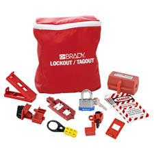 134031 | Brady Corporation Solutions