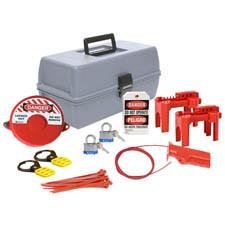 134033 | Brady Corporation Solutions