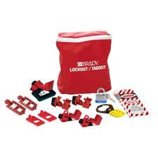 134034 | Brady Corporation Solutions