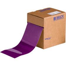 134088 | Brady Corporation Solutions