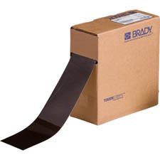 134089 | Brady Corporation Solutions