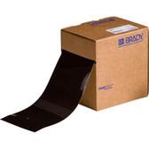134091 | Brady Corporation Solutions