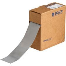 134092 | Brady Corporation Solutions