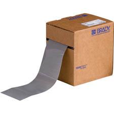 134093 | Brady Corporation Solutions