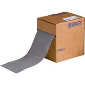 134094 | Brady Corporation Solutions