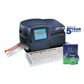 134105 | Brady Corporation Solutions