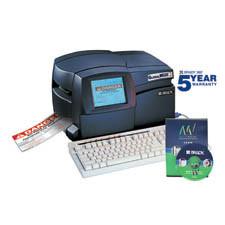 134106 | Brady Corporation Solutions