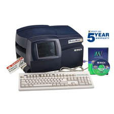 134107 | Brady Corporation Solutions