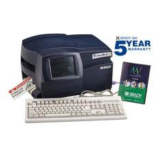 134108 | Brady Corporation Solutions