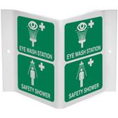 139926 | Brady Corporation Solutions