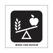 142566 | Brady Corporation Solutions