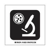 142569 | Brady Corporation Solutions