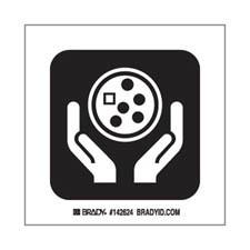 142570 | Brady Corporation Solutions