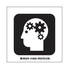 142572 | Brady Corporation Solutions