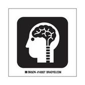 142573 | Brady Corporation Solutions