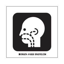 142575 | Brady Corporation Solutions