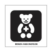 142582 | Brady Corporation Solutions