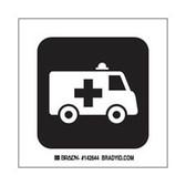 142590 | Brady Corporation Solutions