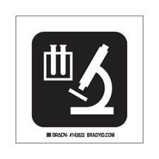 142622 | Brady Corporation Solutions