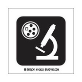 142623 | Brady Corporation Solutions