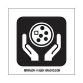 142624 | Brady Corporation Solutions